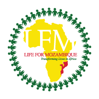 Life For Mozambique Logo