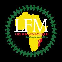 Life For Mozambique Logo